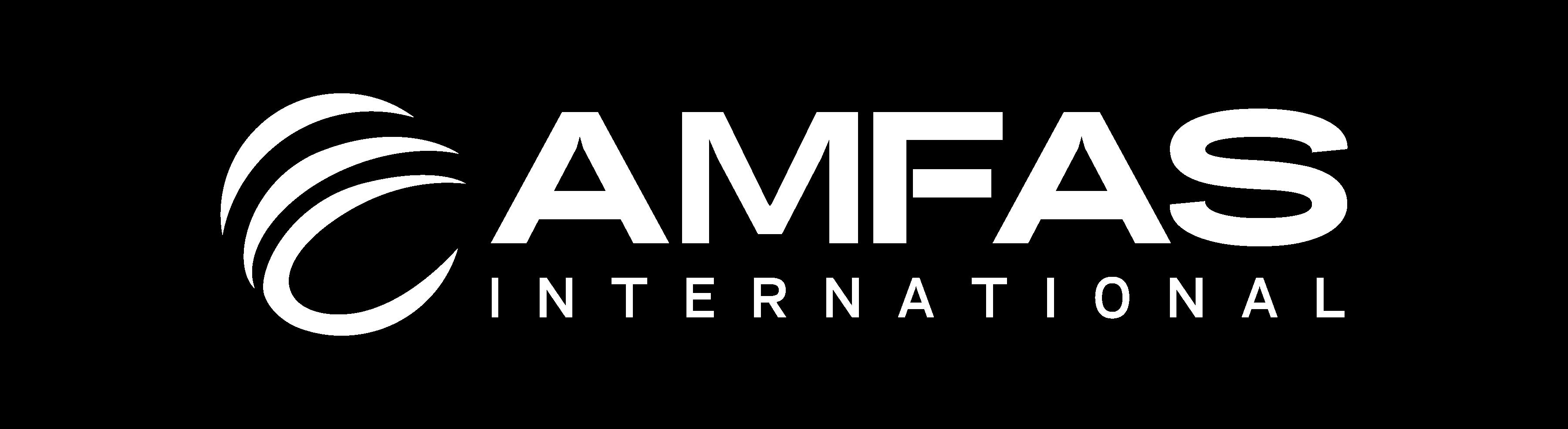 AMFAS