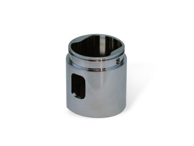Electronic Vavle Sensor Cap