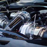 engine-2682239_1920